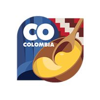 http://www.colombia.co/wp-content/uploads/2015/01/usabana-p1.png