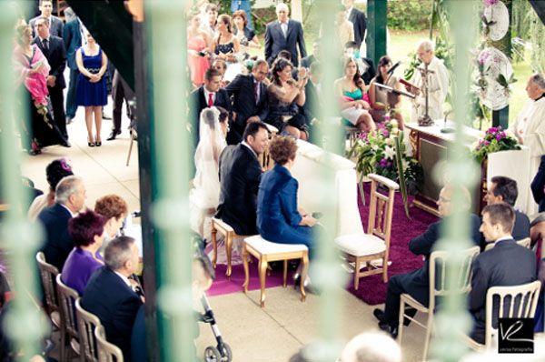 ¿Por qué necesitas un organizador de bodas?  #organización #weddingplanner