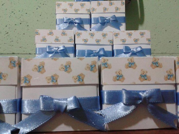 Tarjeta baby shower niño  (960×720)