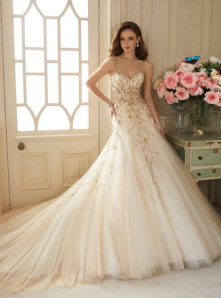 Fresh  best Wedding Dresses images on Pinterest Wedding dressses Marriage and Wedding gowns