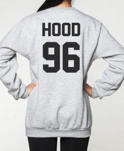 Calum Hood Sweatshirts Unisex size, Unisex Sweatshirts