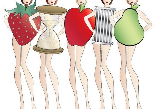 Vücut Tipinize Göre Nasıl Giyinmelisiniz? -   Ne kadar güzel giyinirseniz giyinin vücudunuzu tanımadan giydiğiniz her elbise ile ne yazık ki rüküş olmaktan kurtulamayacaksınız. Sizin vücut tipiniz hangisi? Toplu Bir Vücudunuz Varsa: Kıvrımlı ve toplu bir vücudunuz varsa eğer, kesinlikle bol kıyafetlerden uzak durmalısınız. Tercihiniz... - http://www.guzelmakyaj.com/vucut-tipinize-gore-nasil-giyinmelisiniz/