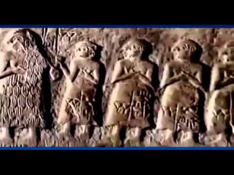 seven wonders of the buddhist world 720p dimensions