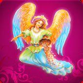 Κάρτες Ταρώ των Αγγέλων