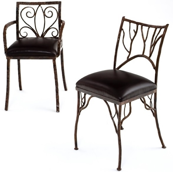 Unique Dining Chair: 1000+ Images About Unique Dining Chairs On Pinterest