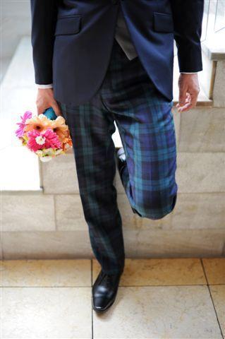 「テーマカラーは〝Turquoise Blue〟×Wedding」の画像|ハワイウエディングプランナーの海外挙式… |Ameba (アメーバ)