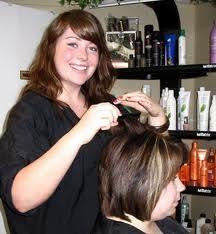 hair stylist best rotating hot air brush