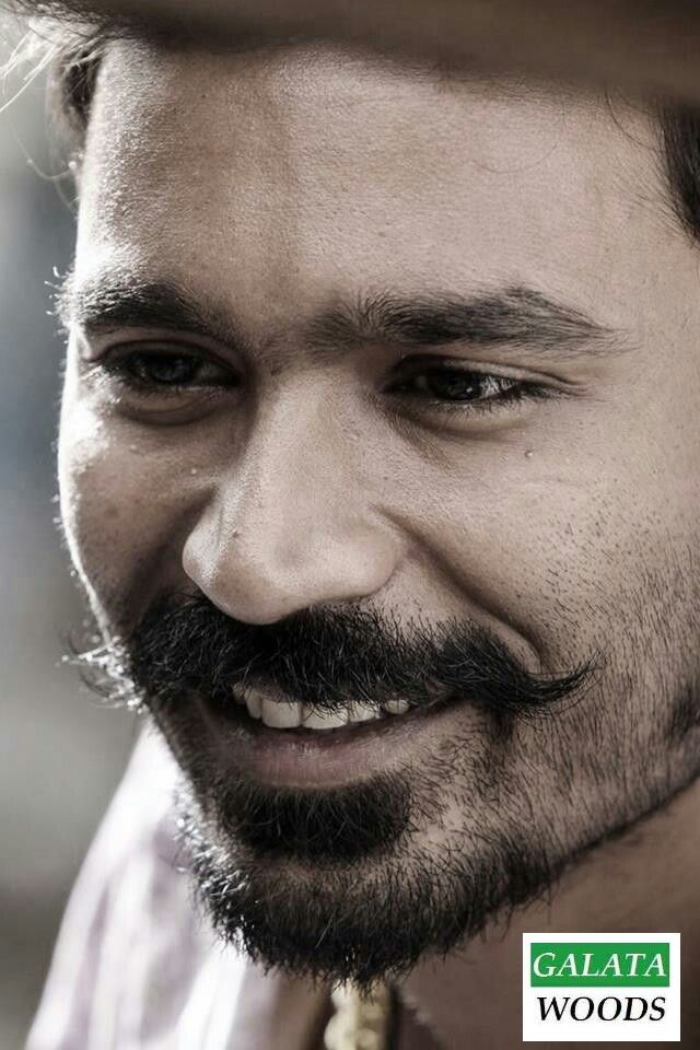 Maari First Day Collection Is Decent Box Office Report For Dhanush | Galata Woods