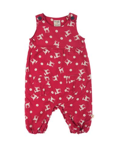 46 Best Baby Designer Clothes Images On Pinterest Dandy Lion And