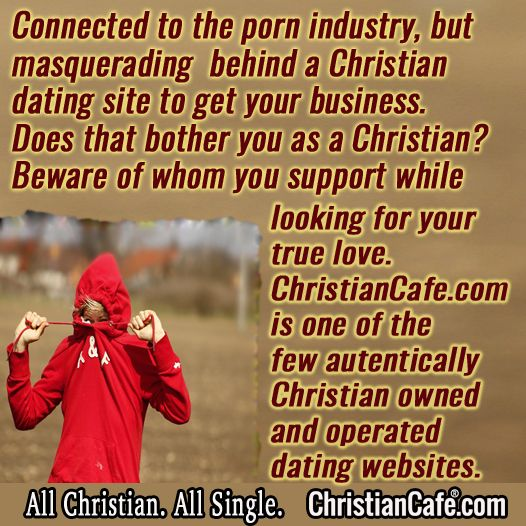 Real christian safe dating sites