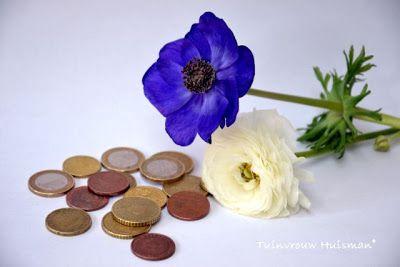 Tuindesign: 12 Besparingstips voor het goedkoop aanleggen of o...