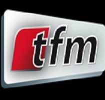 Watch TFM Live TV from Senegal   Free Watch TV   Live tv, Tv, Free watches