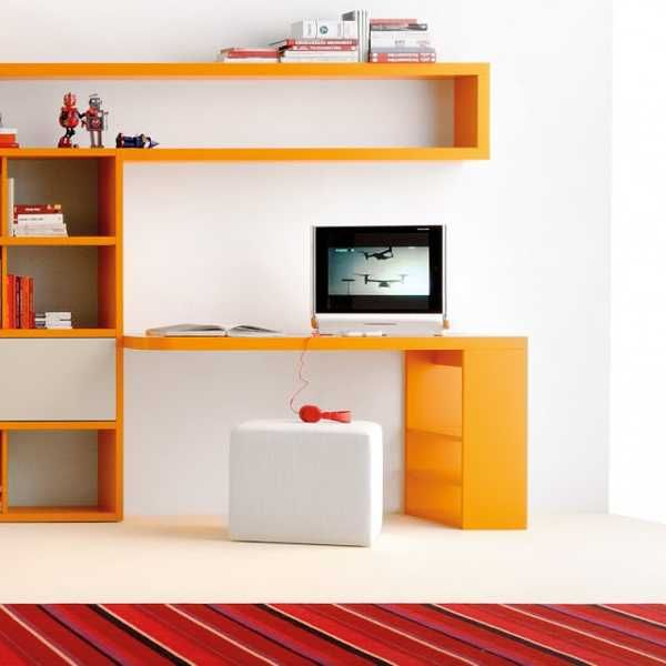 Best 25 Modern office storage ideas on Pinterest Office storage