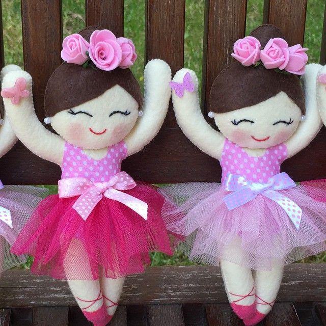 Balerin kızlarım#keçe#keçekapısüsü#kapısüsü#bebek#bebekkapısüsü#bezbebek#elemeği#elemeğibezbebek#handmade#handmadedoll#doll#dollmaker#doğum#doğumkapısüsü#decoration#dekorasyon#felt#feltro#fielto#balerin#ballerina#keçebalerin#feltballerina#keçebebek