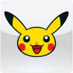 Starter Pokémon for Pokémon Sun and Pokémon Moon Revealed! - YouTube