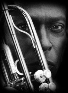 Miles Dewey Davis III (May 26, 1926 – September 28, 1991) was an American jazz musician, trumpeter, bandleader, and composer.