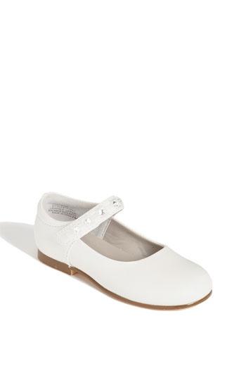 手机壳定制mens clothes stores melbourne Always could count on getting a pair at Easter white or black patent leather mary jane shoes