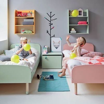 Scandinavian kid's furniture brands FLEXA has launched @cleverlittlemonkey (See link in bio for details)  #craftsmanship #quality #originality #furniture #kids #european