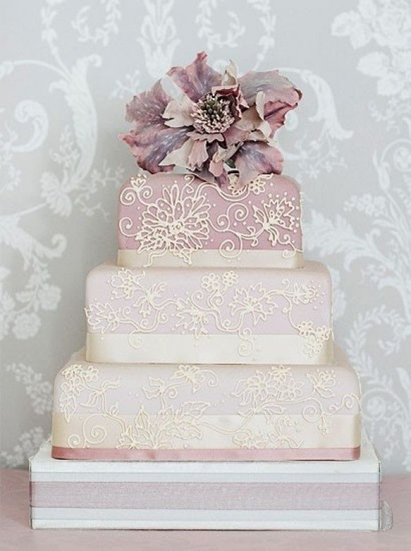 dusty pink and gold wedding cake best 25 dusky pink weddings ideas only on 13793