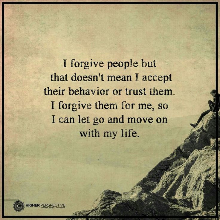 Forgive Forget Move On Quotes: Best 25+ Long Time Coming Ideas On Pinterest