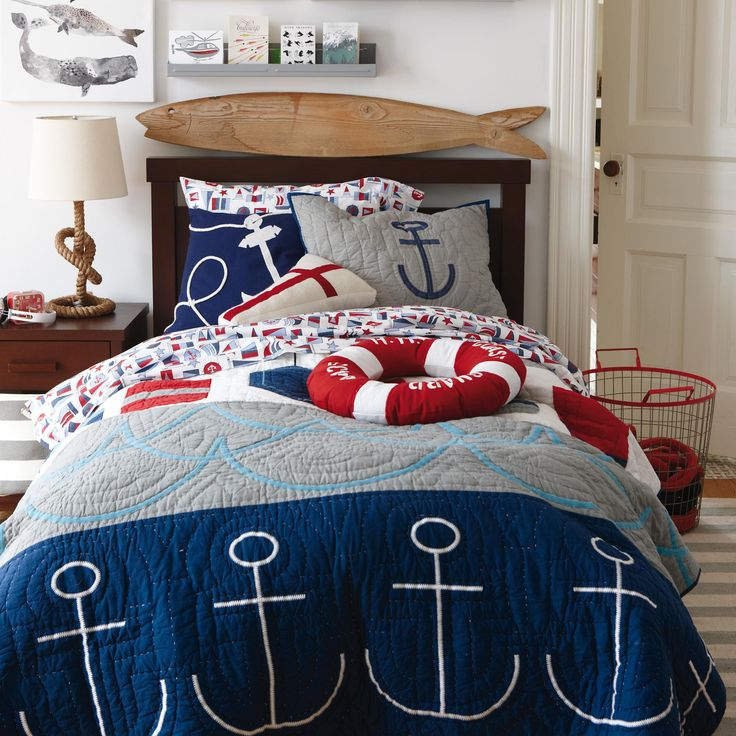 100 best ☆ nautical ☆ kids | toddlers | baby images on pinterest