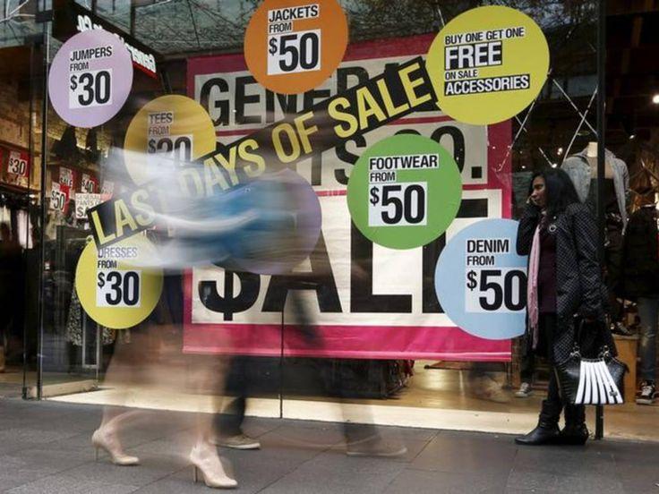 , WASHINGTON (Reuters) - La croissance économique des Etats-Unis a finalement moins ralenti qu'on ne l'avait estimé précédemment au premier trimestre, en raison de la hausse inattendue des dépenses de