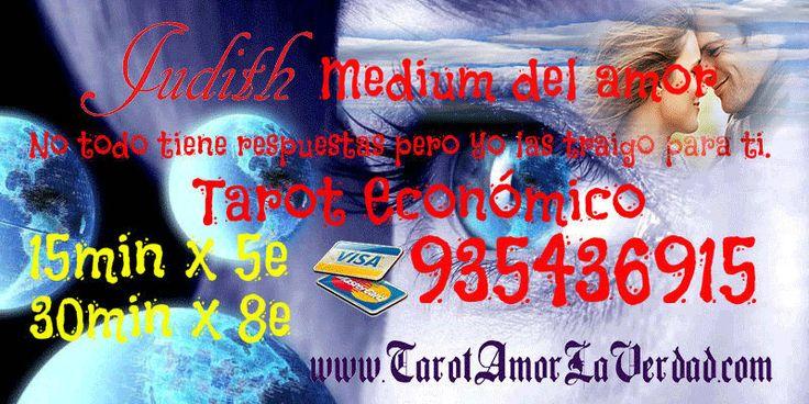 Soy Judith,medium espirista,española entra en mi www.tarotamorlaverdad.com y beneficiatede mis promociones. #tarot # amor # verdad # barato # horoscopo # gratis #