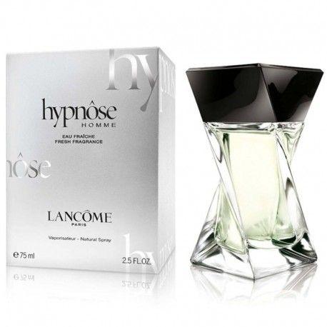 #perfume para hombre Lancome Hypnose Homme Eau Fraiche de #Lancome  https://perfumesana.com/hypnose-homme-eau-fraiche/1607-lancome-hypnose-homme-eau-fraiche-75-ml-spray-3605530886963.html