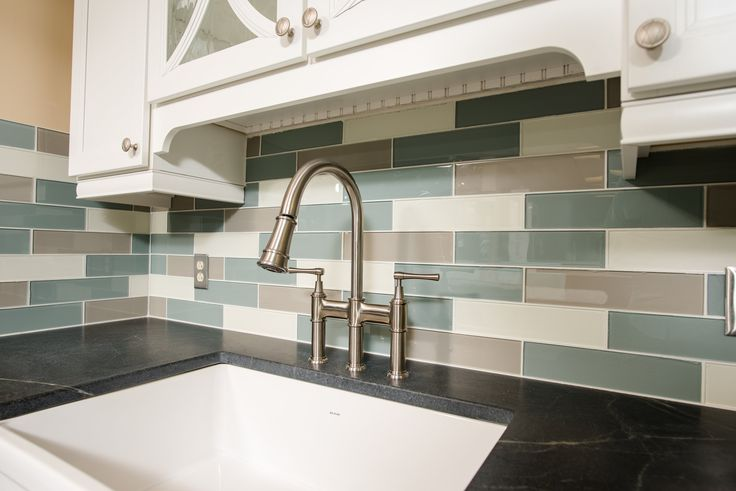 Kitchen And Bathroom Cabinet Supply In Cleveland
