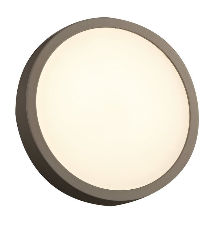 Olivia 1-Light Outdoor Flush Mount with Price : $ 141.99