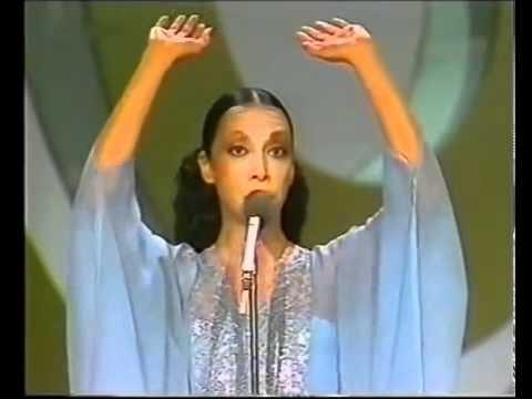 eurovision youtube españa 2014