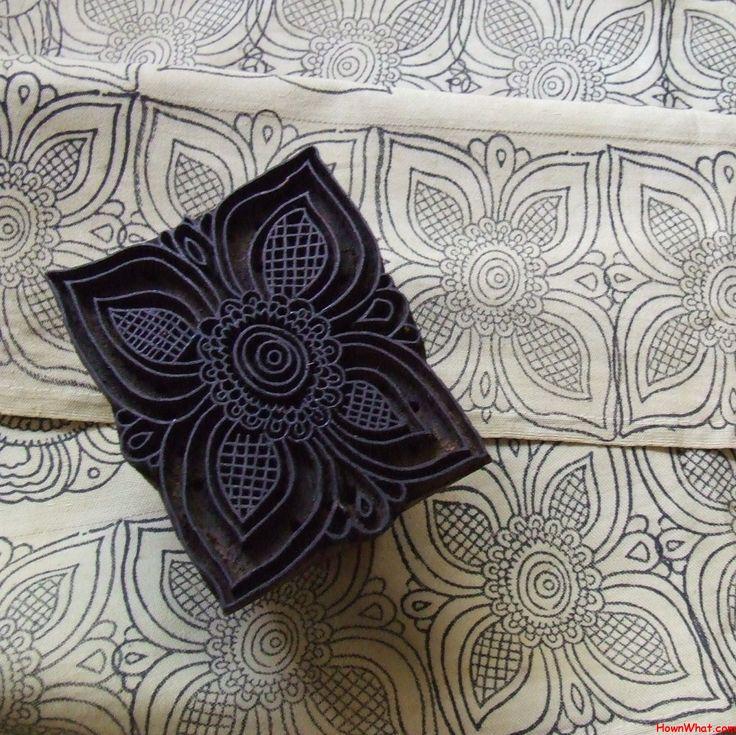 Images about linoleum block carving on pinterest