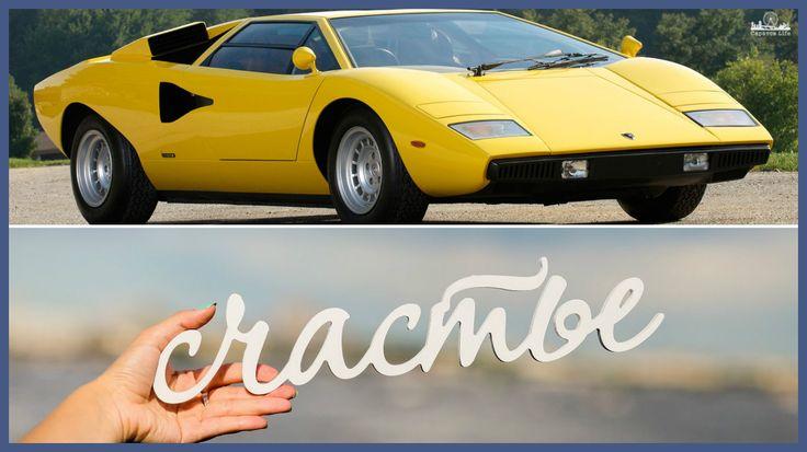Рейтинги и ТОПы  Аналитики составили топ-10 самых красивых легковых автомобилей за всю историю http://nversia.ru/news/view/id/101760  Россия заняла 49-е место в рейтинге самых счастливых стран http://nversia.ru/news/view/id/101762    #Саратов #СаратовLife
