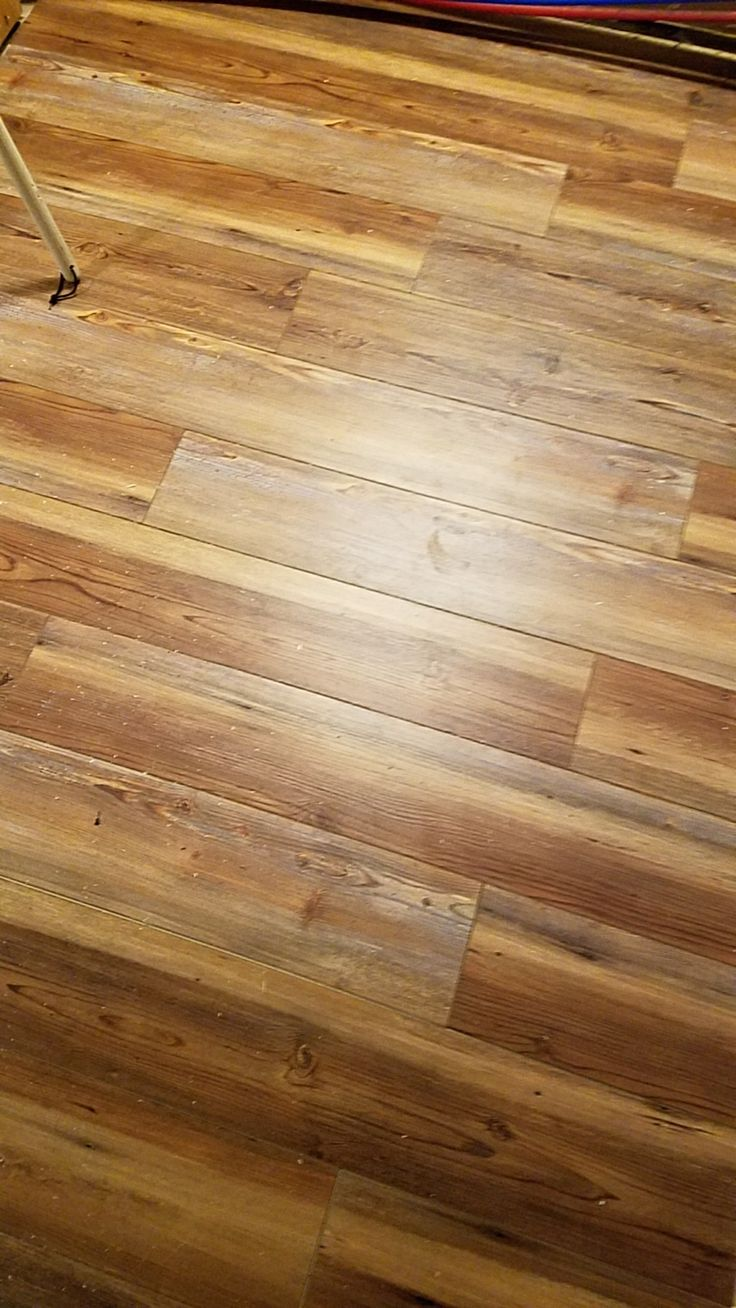Blue Ridge Pine Vinyl Flooring Lowes Smartcore Ultra