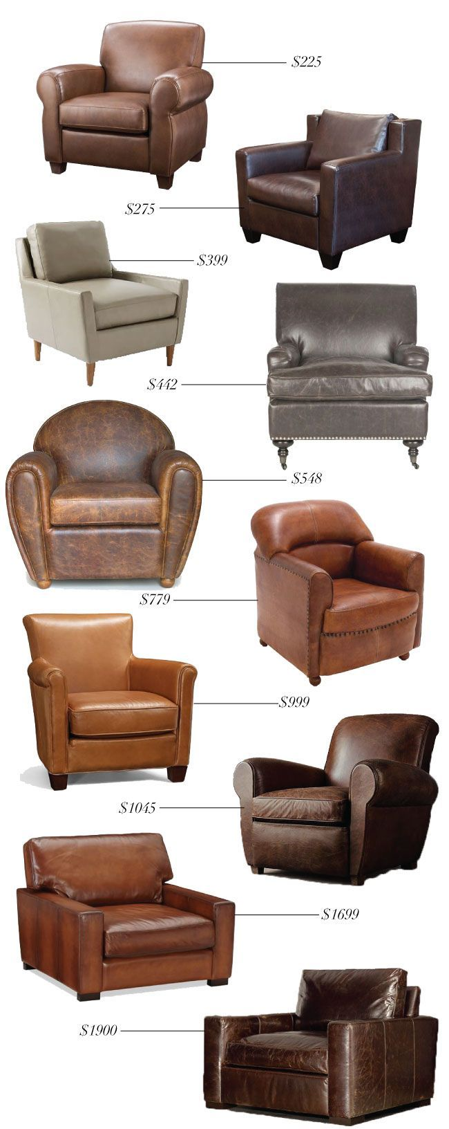 68 best chairs images on pinterest