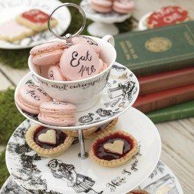 Les 117 meilleures images du tableau La vaisselle à thé anglaise ...