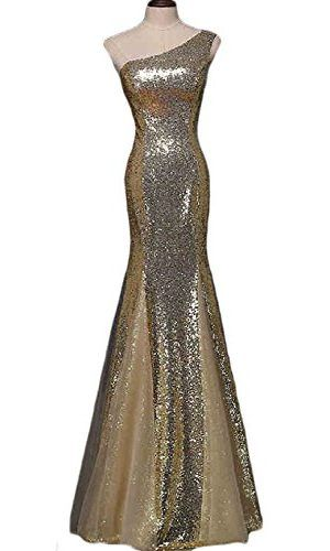 prom dresses, prom dresses 2017, prom dresses long, prom dresses 2017 long, prom dresses short, prom dress long