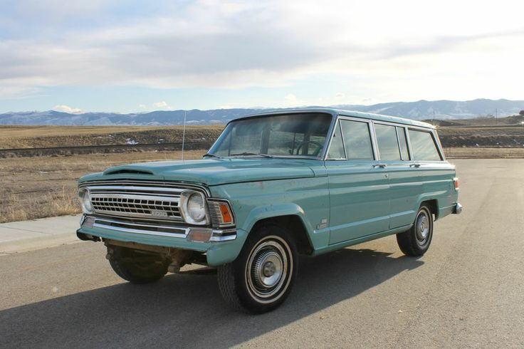 295267319292678147 moreover Jeep Wagoneer Parts in addition Images Willys Station Wagon 1949 44442 further Wallpapers Jeep Cherokee S Sj 1976 15663 additionally 5847310207. on jeep wagoneer