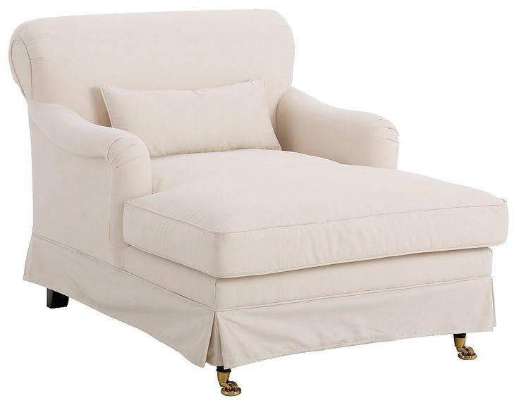 9 besten Sofa Bilder auf Pinterest | Couches, Wohnraum und Rund ums haus