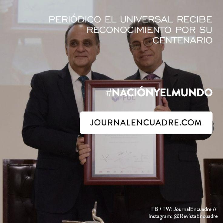 Mejores 227 imágenes de Noticias de México y el mundo en Pinterest ...