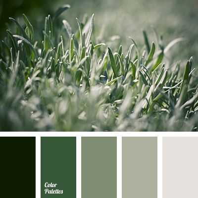 Color Palette #3015 | Color Palette Ideas | Bloglovin'