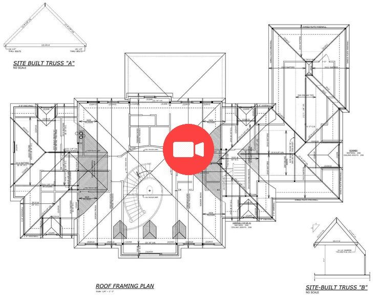 Complex Hip Roof Design Hip Roof Design Roof Design Hip Roof