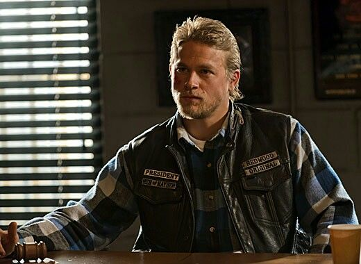 Badboys Deluxe Charlie Hunnam: 139 Best Images About Sons Of Anarchy. On Pinterest