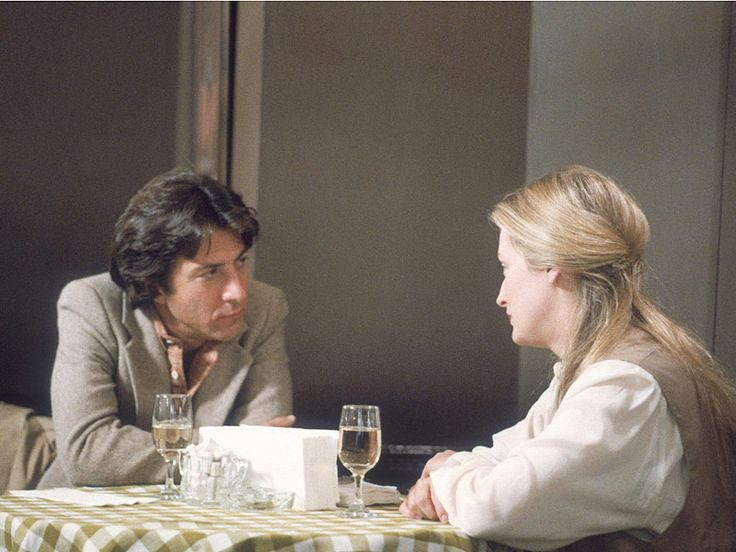 Dustin Hoffman Slapped Meryl Streep and Taunted Her About Her Dead Boyfriend During Intense Filming of Kramer vs. Kramer, Says New Biography http://www.people.com/article/meryl-streep-biography-excerpt-dustin-hoffman-kramer-vs-kramer