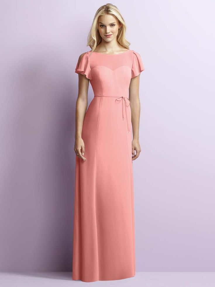 Mejores 32 imágenes de dresses en Pinterest | Ropa bonita, Ropa ...