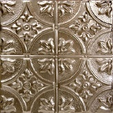 Website for tin ceiling tiles... I love the look of these...