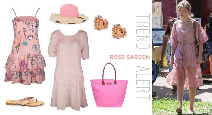 Trend Alert by Fullah Sugah Βρείτε τα όλα στο δίκτυο καταστημάτων μας και στο: http://www.fullahsugah.gr  #sales #fashion #style #hats #dresses #bags #sandals