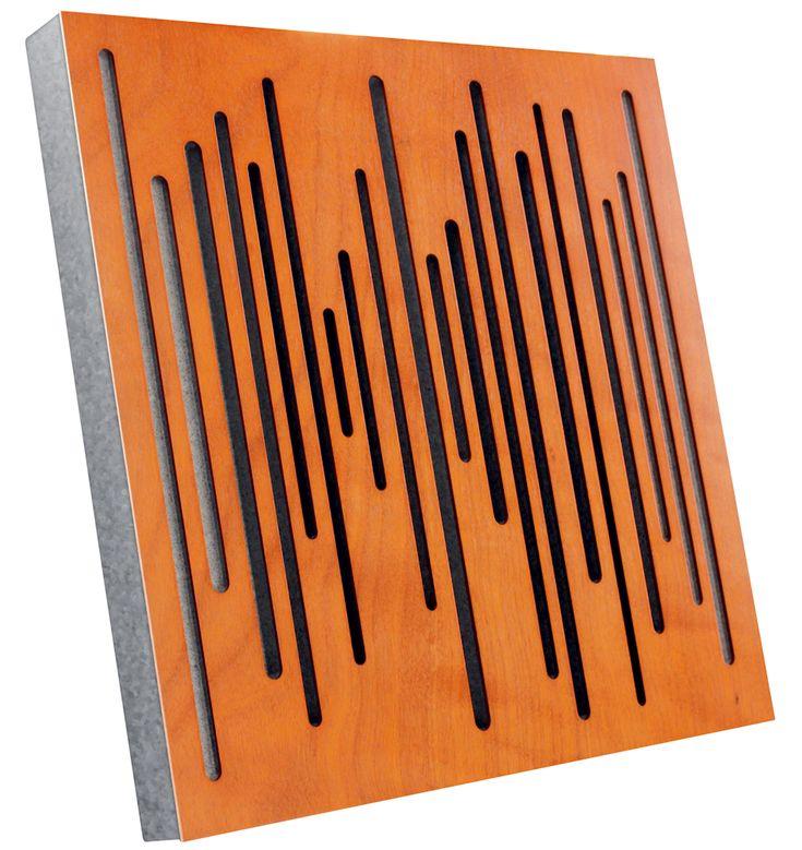595 x 595 x 60 cm, 8 pcs per box