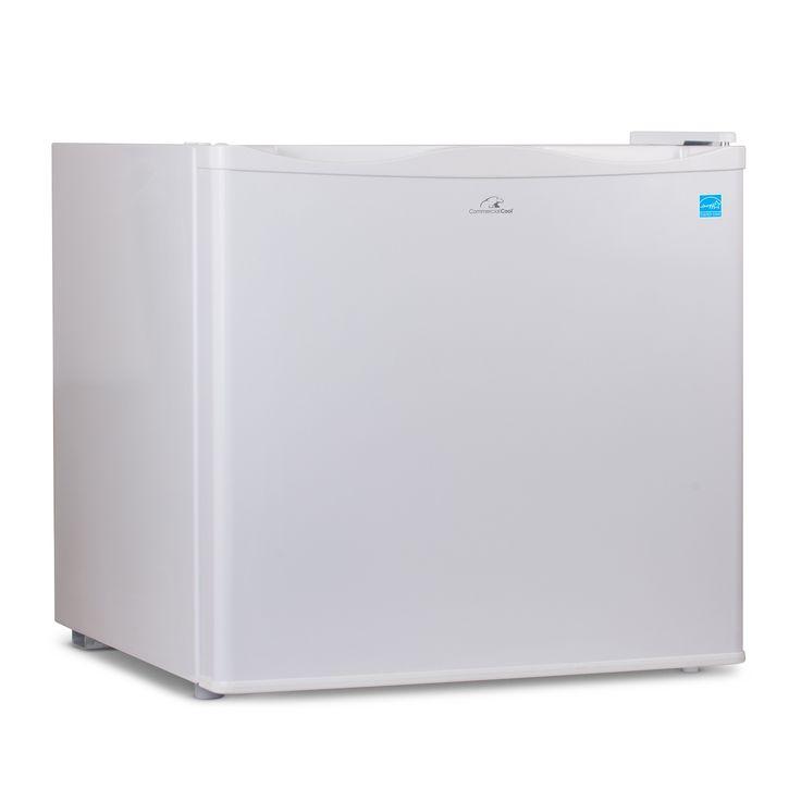 upright freezer - Upright Freezers