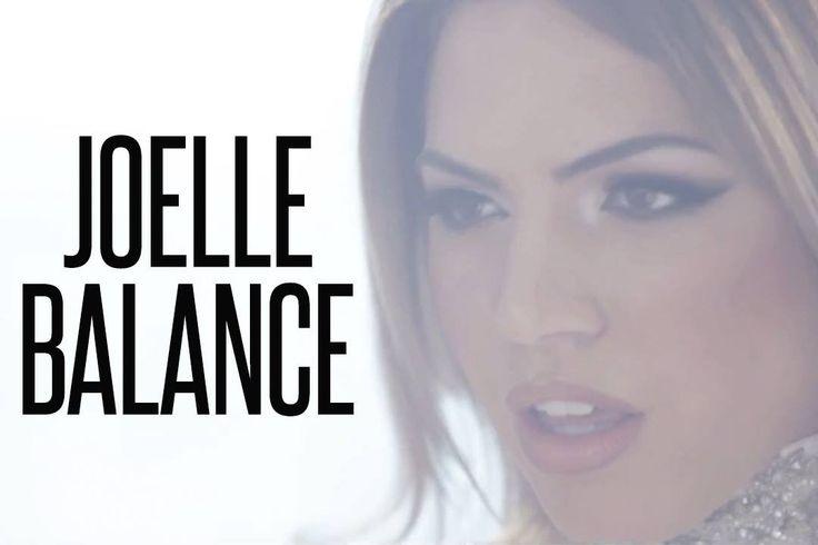 Joelle - Balance (Official)